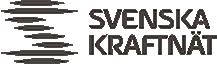 Andersson&Sjöblom Technical Management